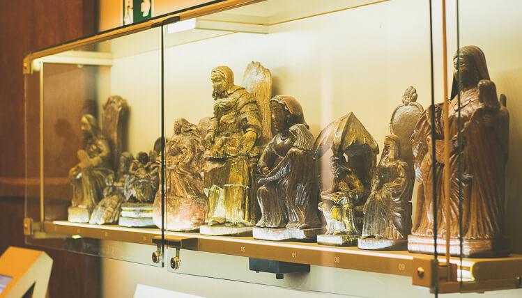 museu-santana (1 of 1)