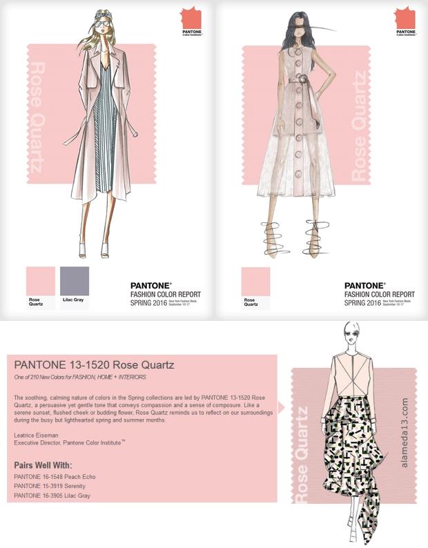 pantone-2016-cores-rosa-quartzo=rose