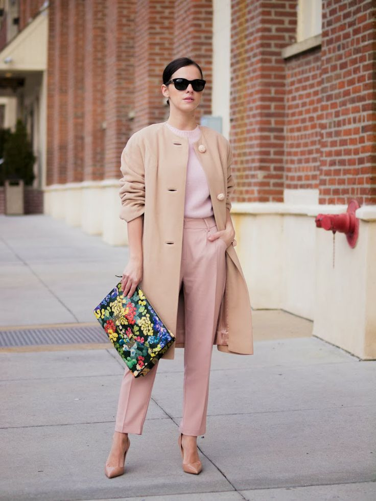 street-style-all-pale-pink-look