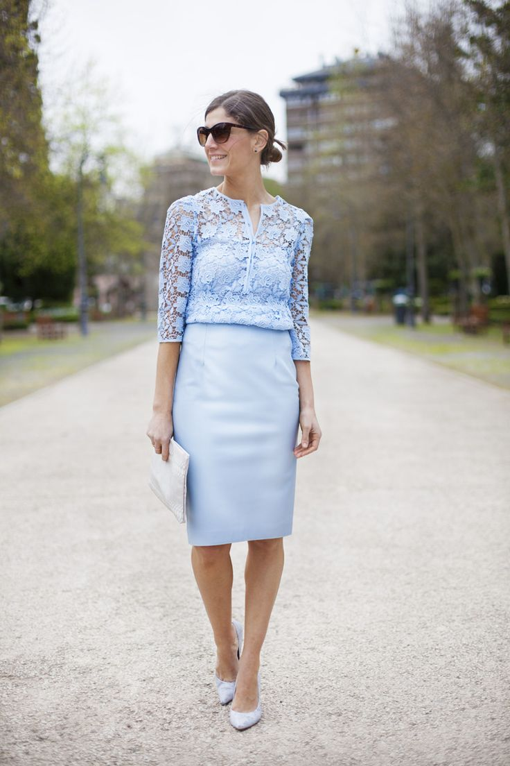 4.-serenity-blue-top-with-skirt