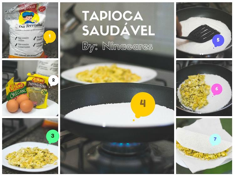 tapioca-saudavel-fitness