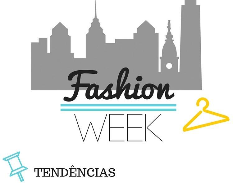 Fashion-tendencia-fashionweek-trendalert-tendencia-proxima-estacao-streetstyle-oquevaiusar