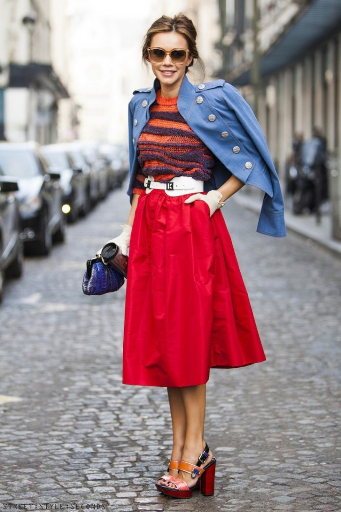 street-style-seconds-red-skirt