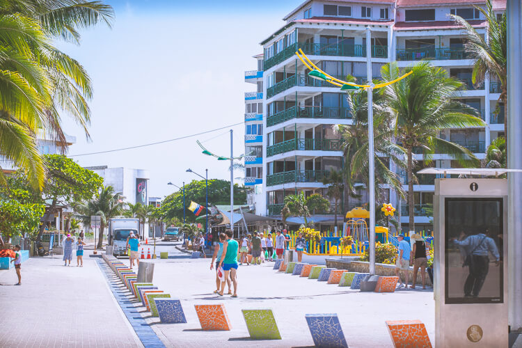 compras-san-andres (1 of 11)