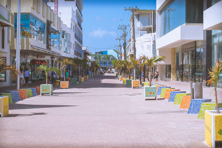 compras-san-andres (2 of 11)