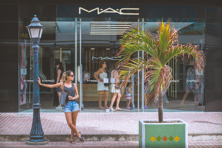compras-san-andres (7 of 11)