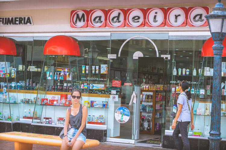 compras-san-andres (9 of 11)