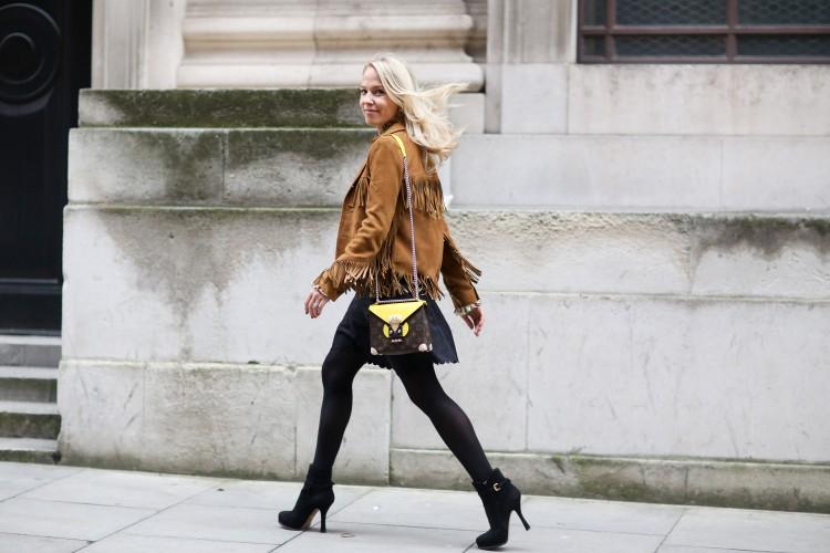 lfw-diana-sweatshirts-and-dresses-suede-fringe-jacket-street-style-1