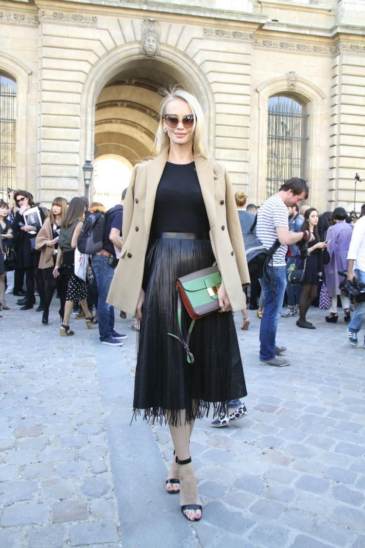 street-style-fringe-skirt1
