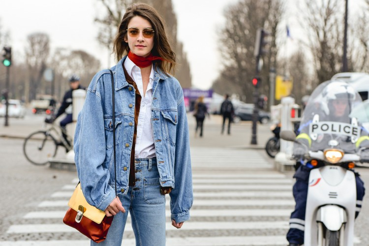 tommy-ton-street-style-fall-2015-02