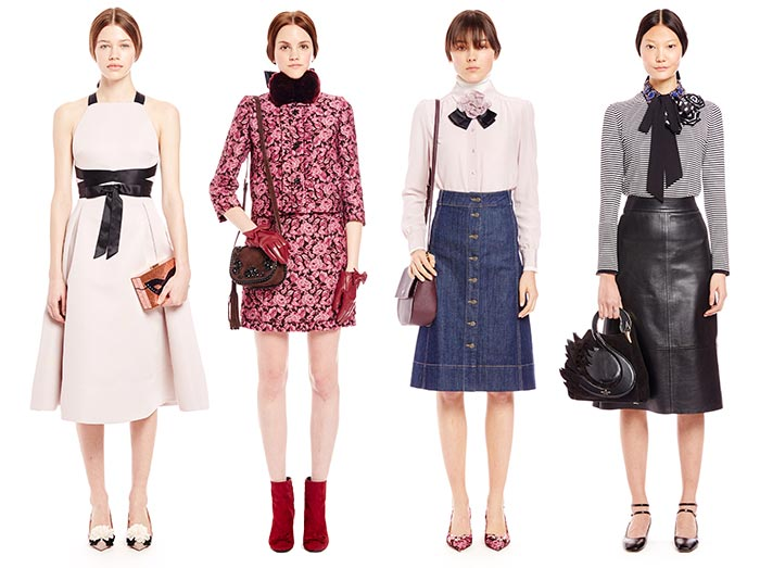 Kate_Spade_fall_winter_2016_2017_collection_New_York_Fashion_Week1