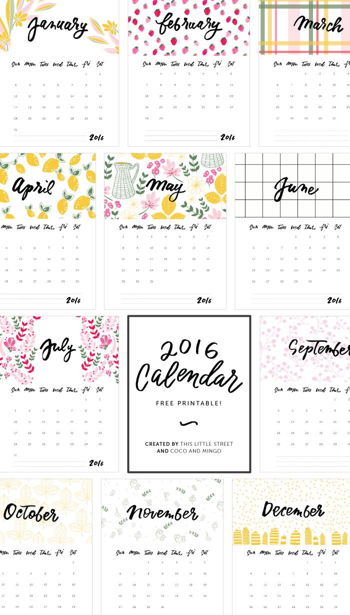 2016-calendar_collage_TLS