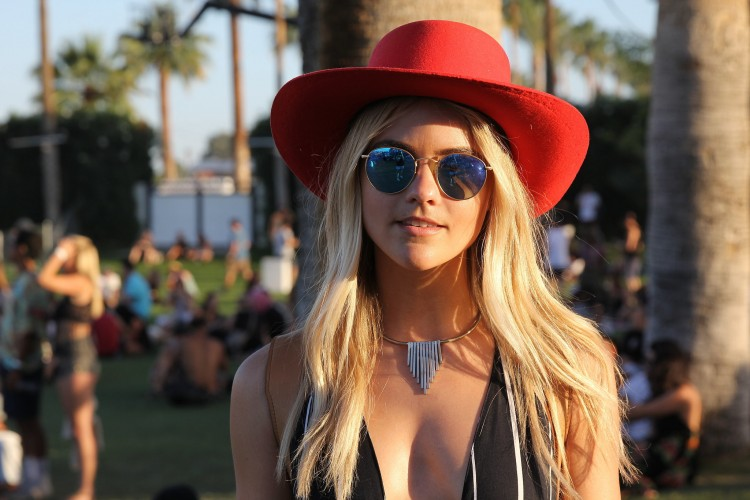 Coachella-Beauty-Street-Style-2015