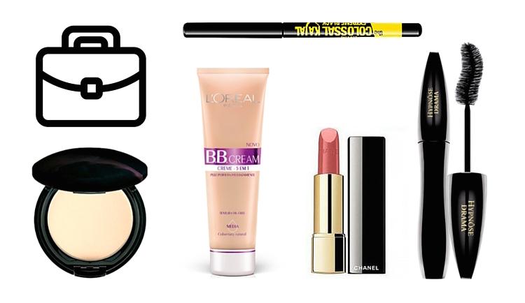 maquiagens-essenciais