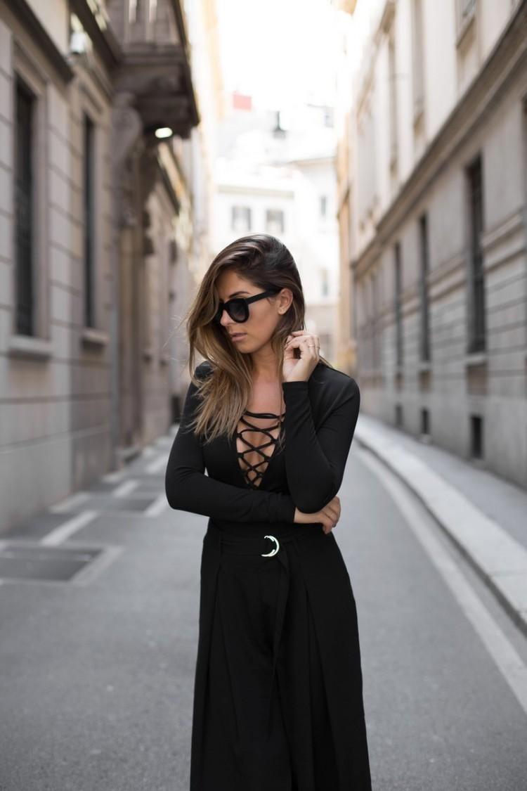 italie-5