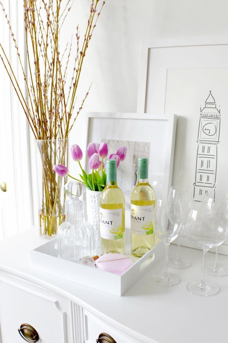 everygirl-kendall-jackson-essential-wine-accessories-bar-3