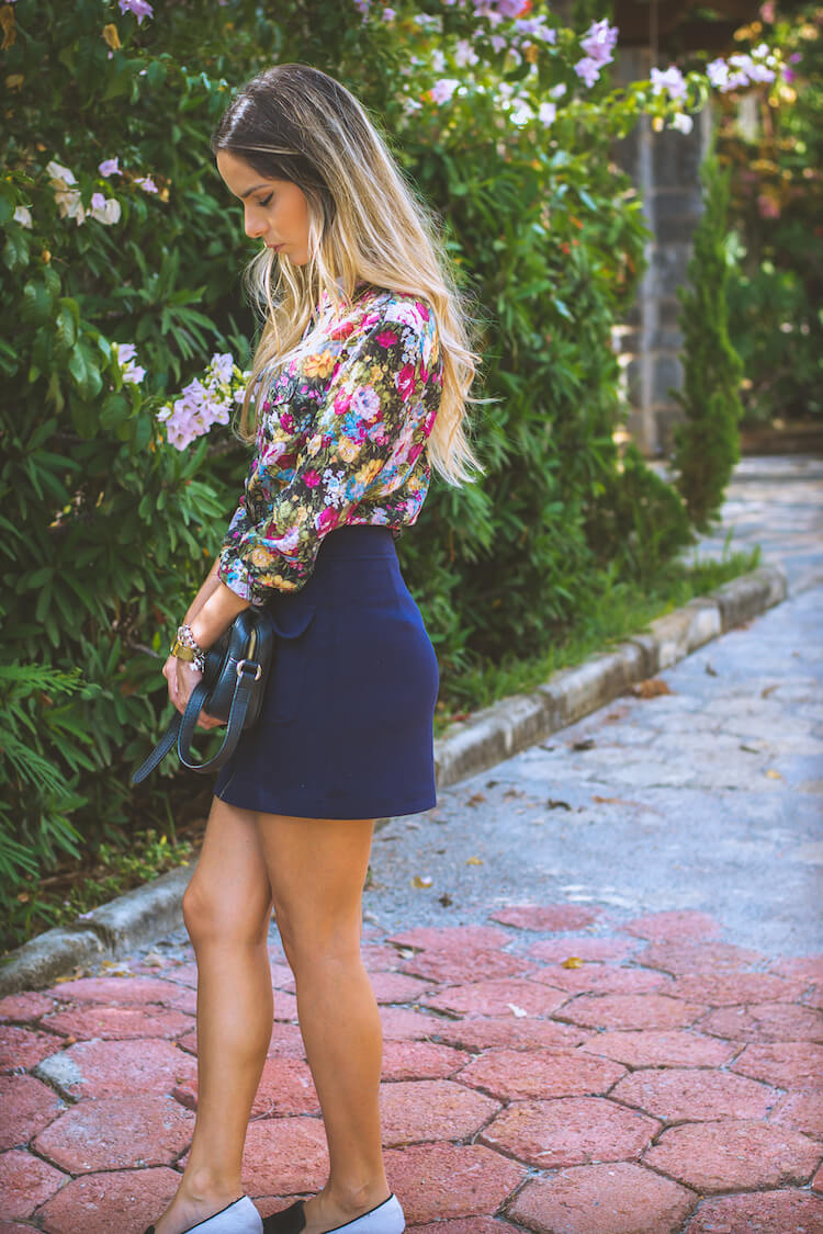 blusa-flores (11 of 23)