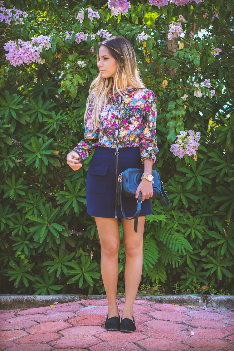 blusa-flores (14 of 23)