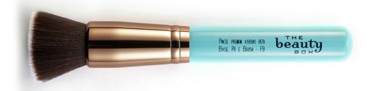 pincel-kabuki-produtinhos-da-beauty-premium-reto_1_808559