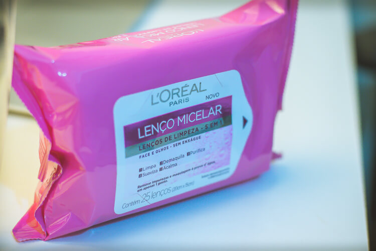 loreal-lenco-micelar (6 of 9)