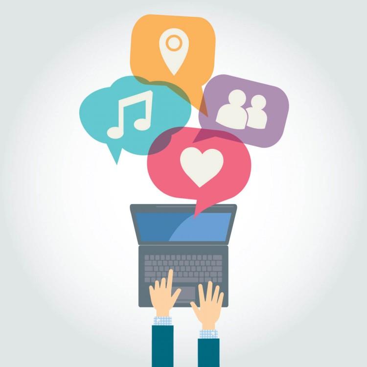 assuntos-de-blogs