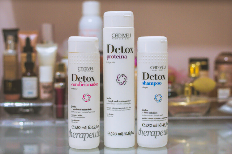 detox-cadiveu-resenha-shampoo-proteina