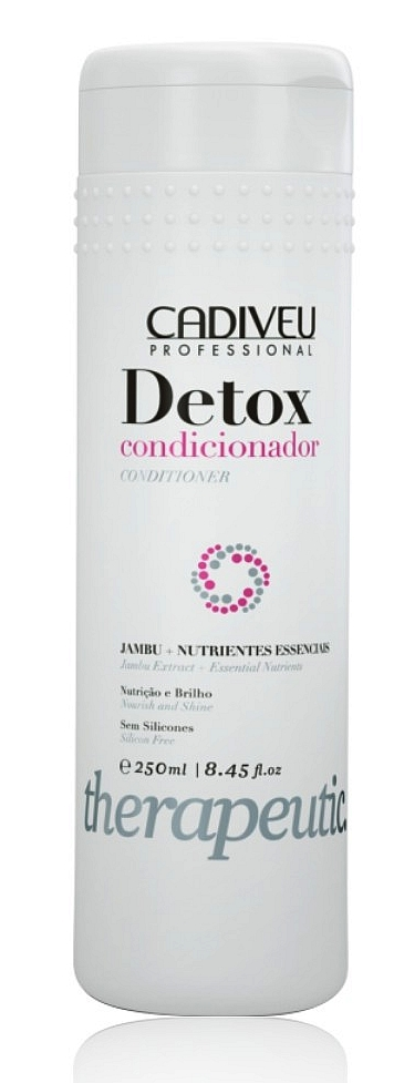 cadiveu_detox_condicionador_therapeutic_250ml