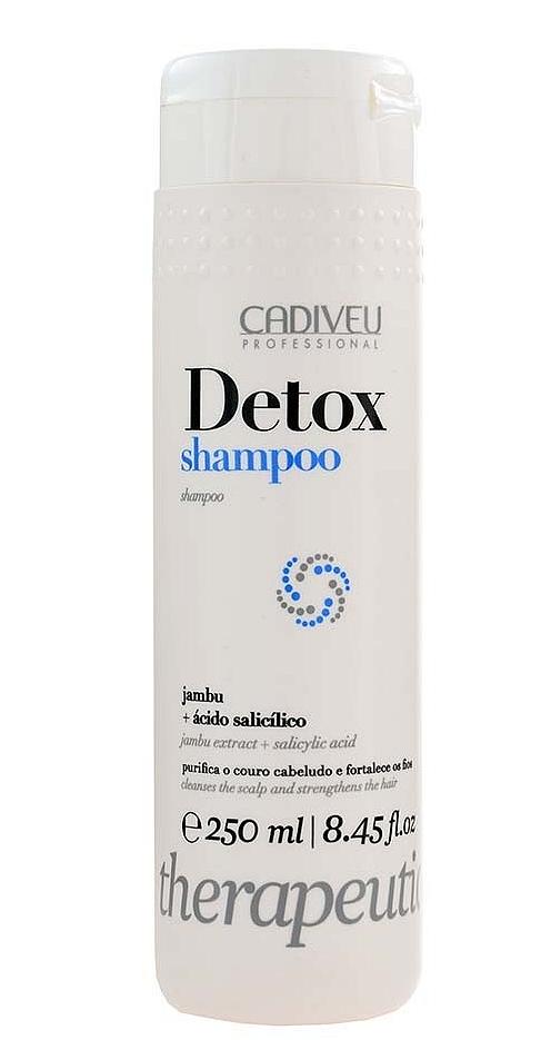 shampoo_detox_cadiveu_250_ml