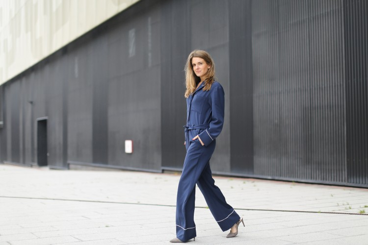 Clochet_streetstyle_blanco_pijama_jumpsuit