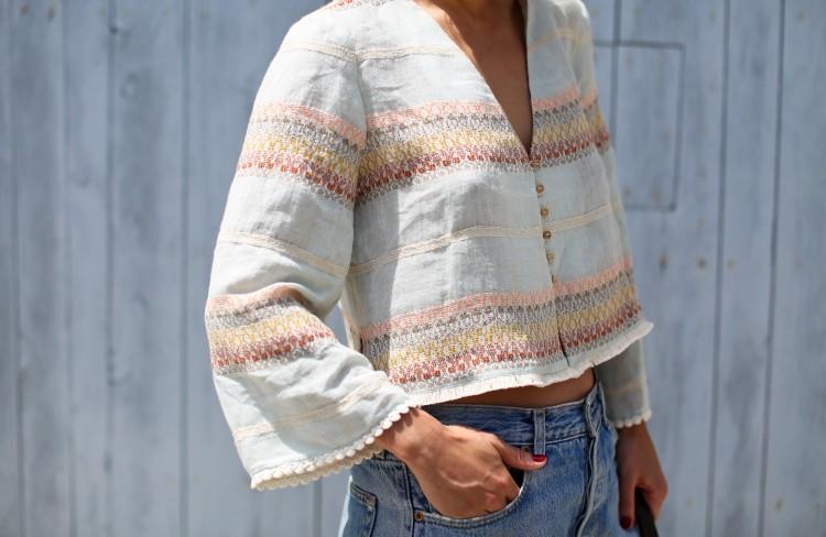 Clochet_vintagelevis501_shorts_bohotop_abarcasmenorquinas-5