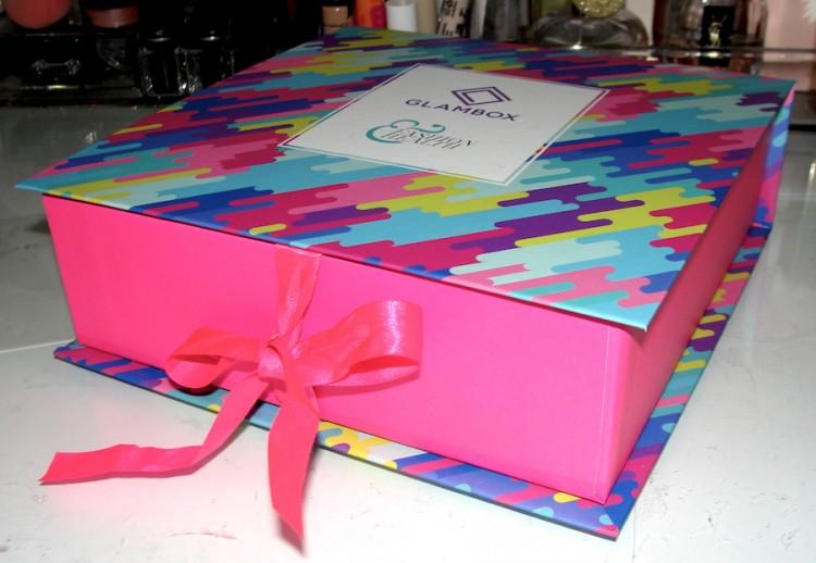 glma-box
