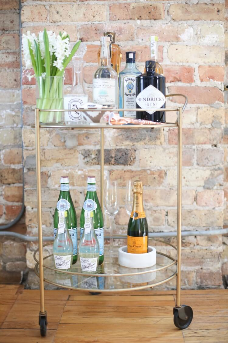 theeverygirl-danielle-moss-home-tour-chicago-WEB-68