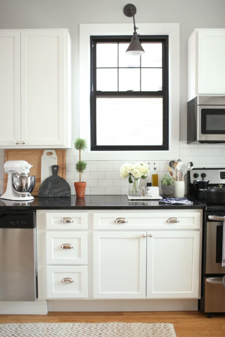 theeverygirl-danielle-moss-home-tour-chicago-WEB-78