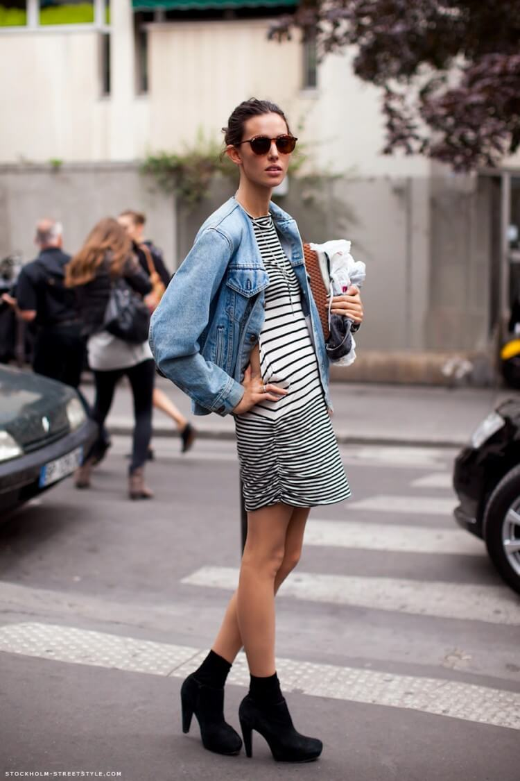 stockholm-streetstyle_denim-jacket_short-dress2