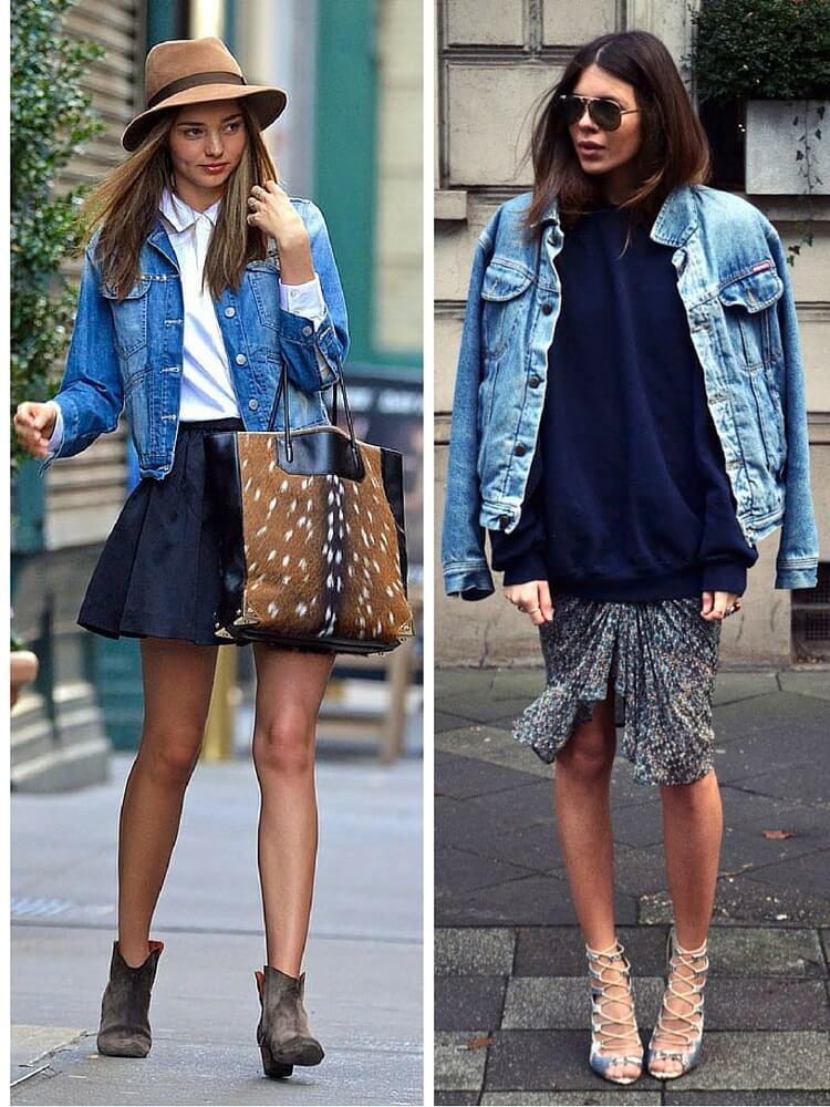 jaqueta-jeans-jacket-street-style