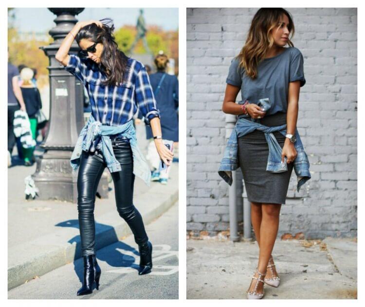 street-style-jeans-jacket