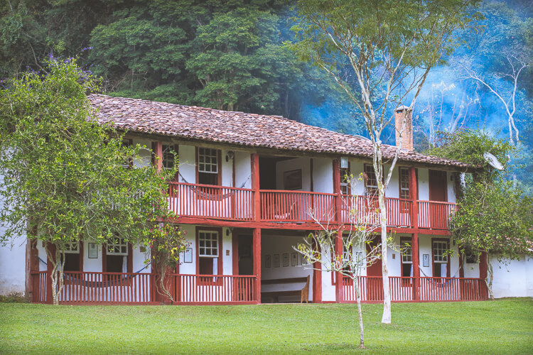 hotel-fazenda-fonte-limpa (3 of 45)