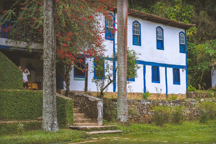 hotel-fazenda-fonte-limpa (5 of 45)