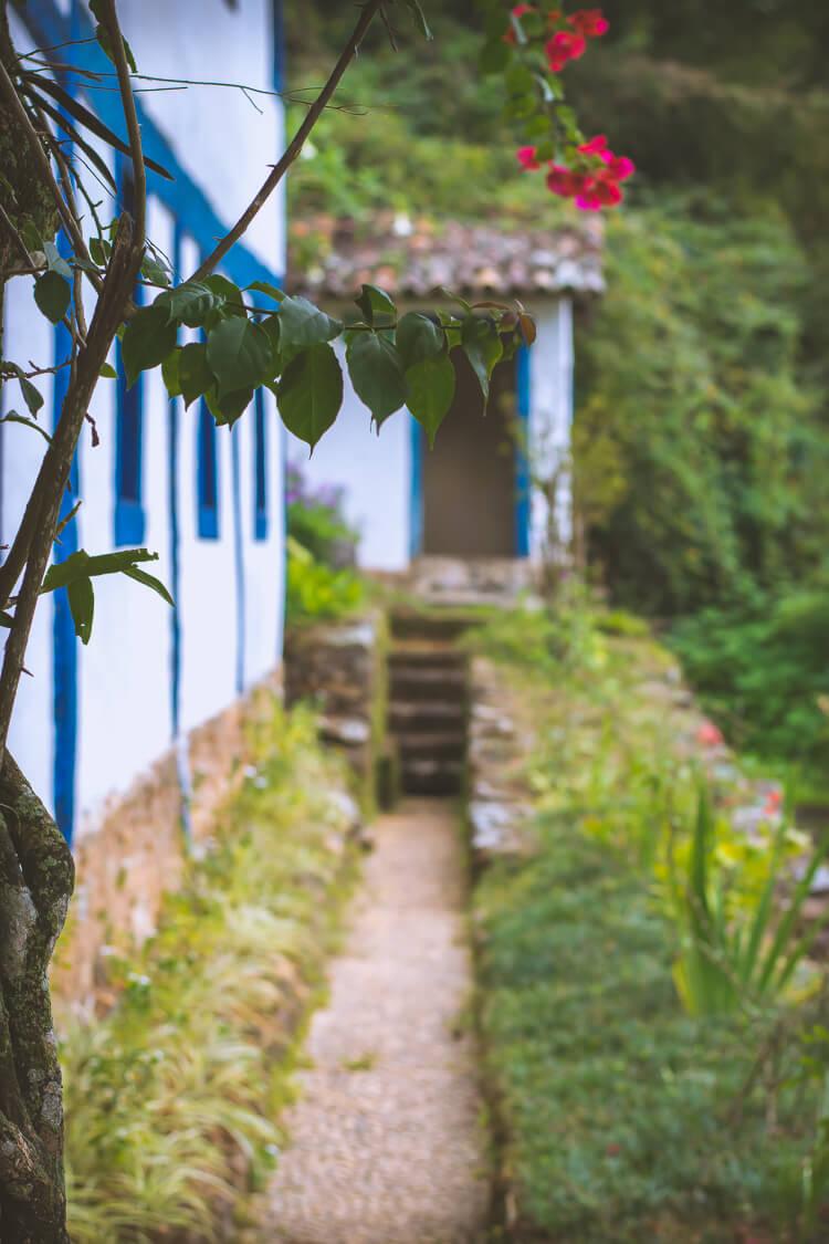 hotel-fazenda-fonte-limpa (9 of 45)