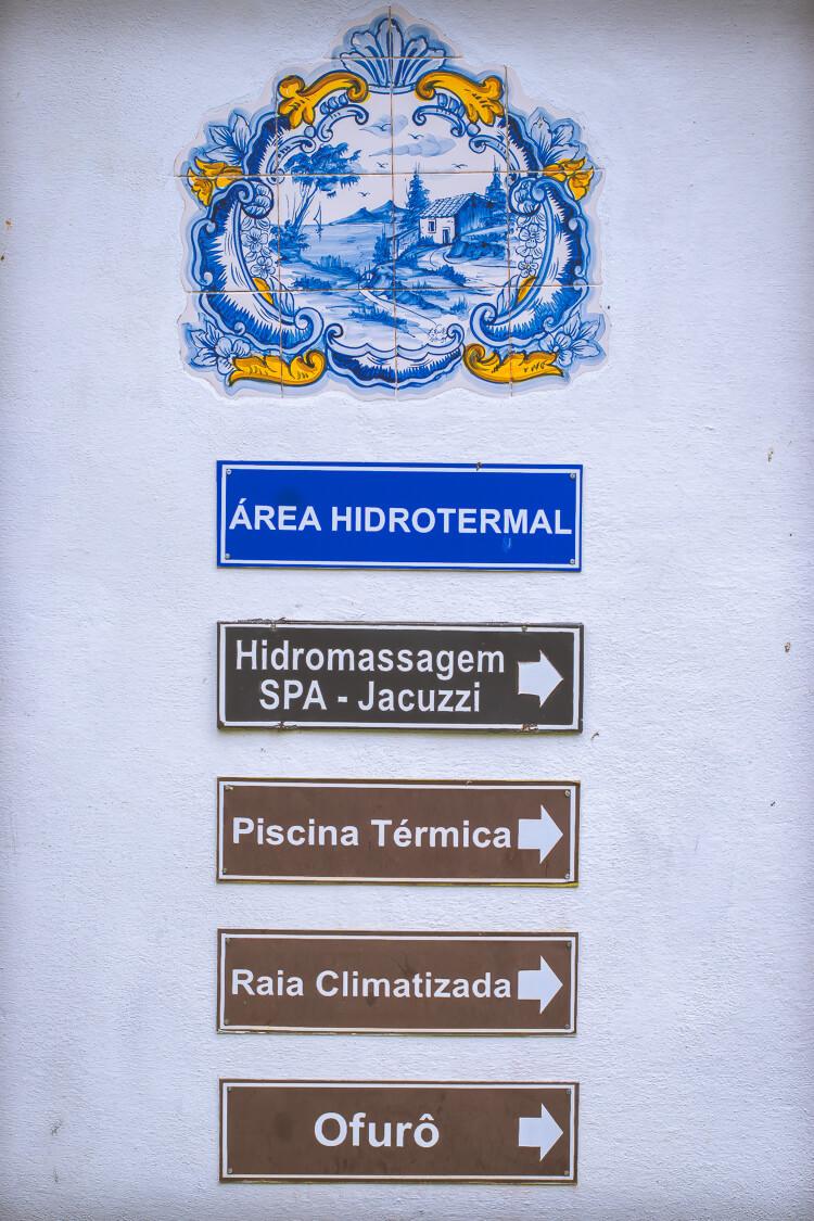 hotel-fazenda-fonte-limpa (12 of 45)