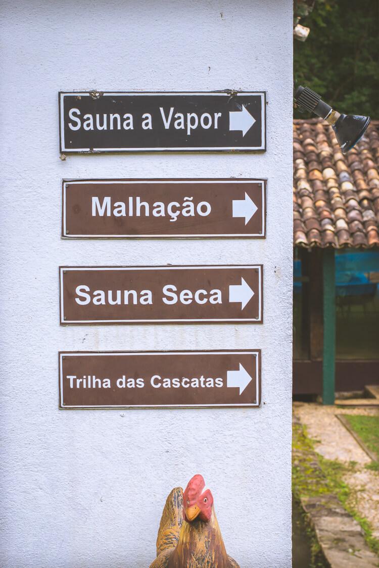 hotel-fazenda-fonte-limpa (13 of 45)