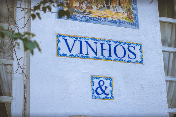 hotel-fazenda-fonte-limpa (21 of 45)