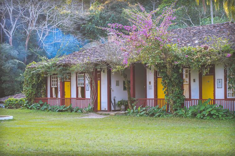 hotel-fazenda-fonte-limpa (23 of 45)