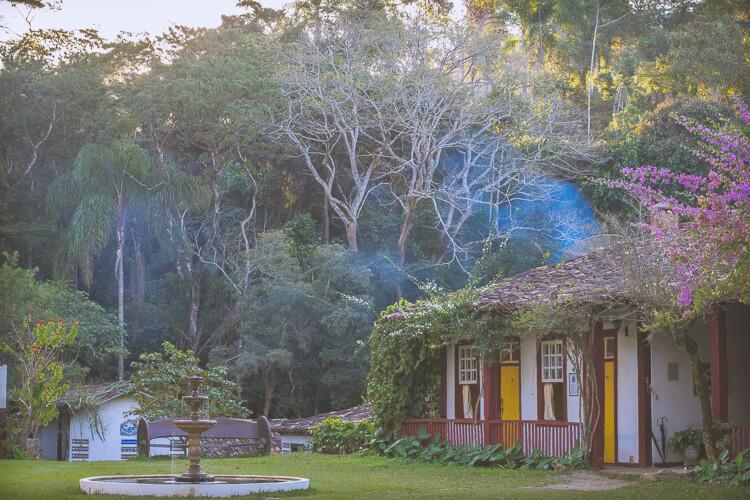 hotel-fazenda-fonte-limpa (25 of 45)