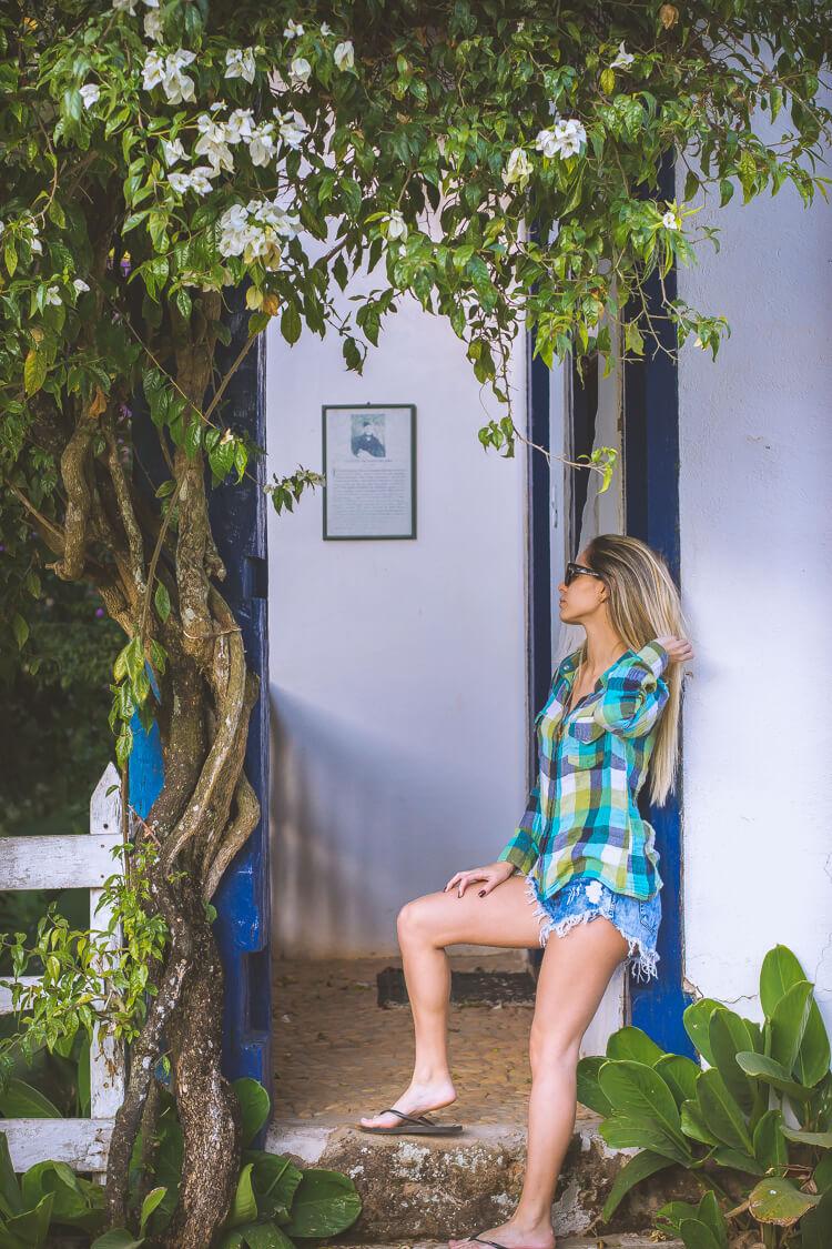 hotel-fazenda-fonte-limpa (26 of 45)