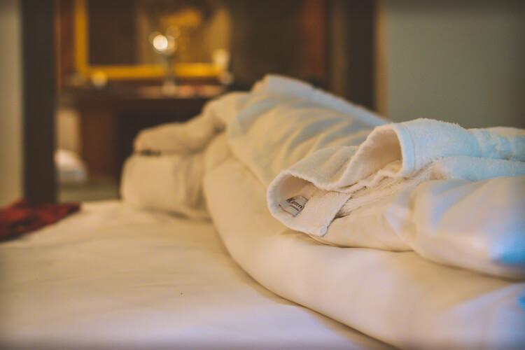 hotel-fazenda-fonte-limpa-2 (10 of 25)