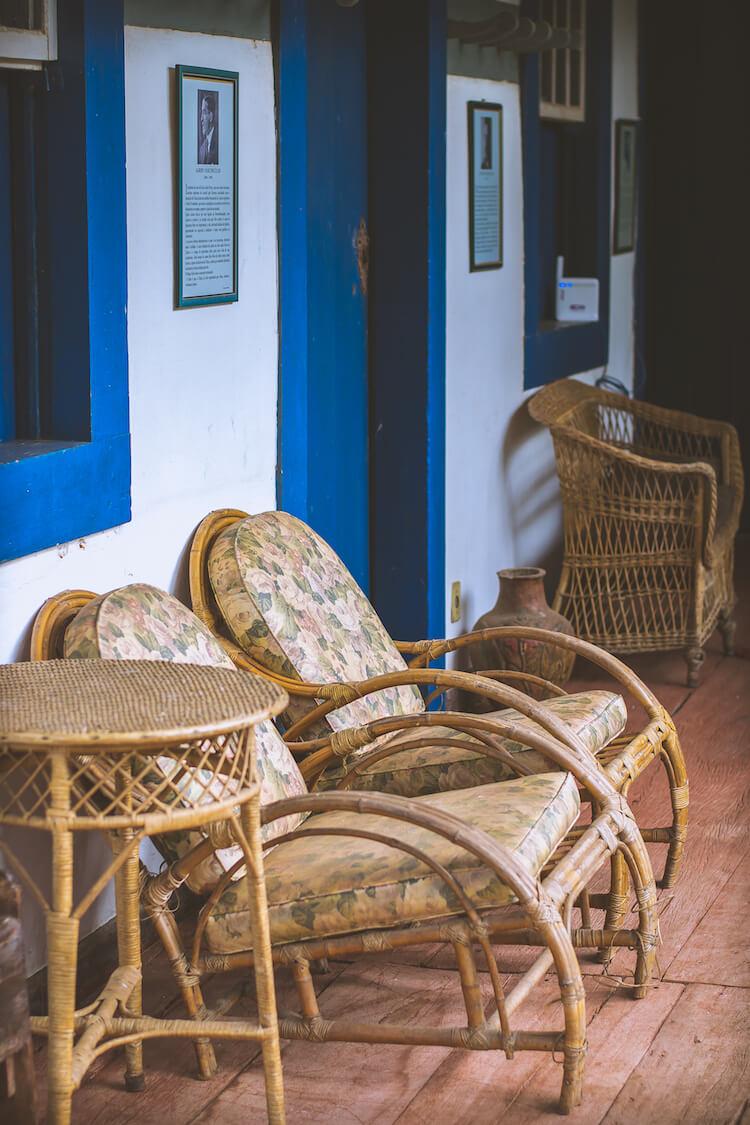 hotel-fazenda-fonte-limpa-2 (17 of 25)