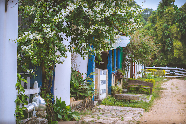 hotel-fazenda-fonte-limpa-2 (5 of 25)