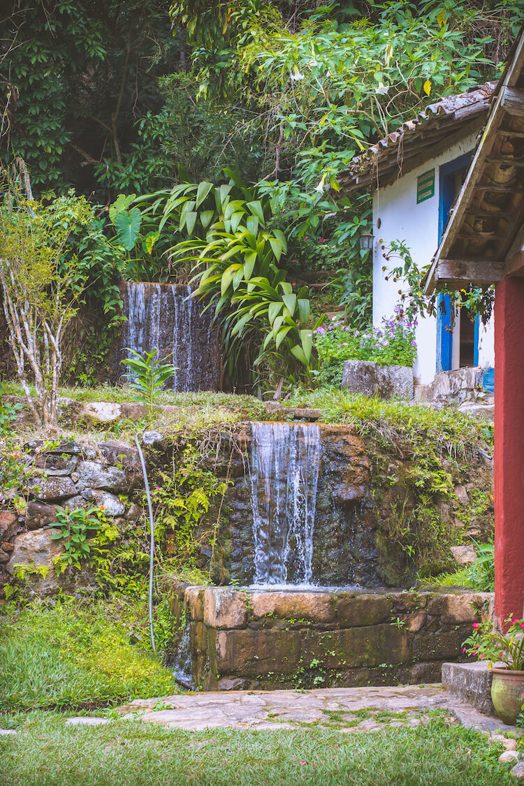 hotel-fazenda-fonte-limpa-2 (8 of 25)