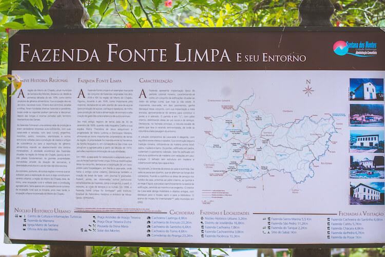 hotel-fazenda-fonte-limpa (10 of 45)